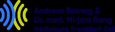 Radiologie Frankfurt Zeil